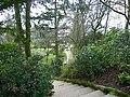 Le jardin du thabor a rennes - panoramio (1).jpg