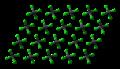Lead(IV)-chloride-xtal-2002-3D-balls.png