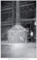 Lead poisoning in the smelting and refining of lead (1914) (Huntington-Heberlein pot).png