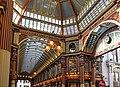 Leadenhall Market Hall (15481339687).jpg