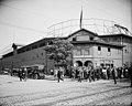 League Park Cleveland circa 1905.jpg