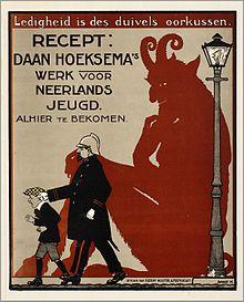 Nederlandstalige Spreekwoorden Wikiquote