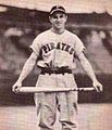 Lee Handley 1940 Play Ball card.jpeg