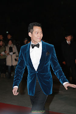 Lee Jung-Jae.jpg