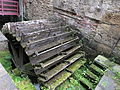Leeds Industrial Museum water wheel 7133.JPG