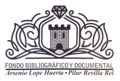 Legado Lope Huerta - Revilla Bel (2020) logo.png