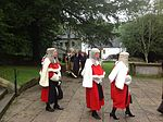 Legal Service for Wales 2013 (144).JPG