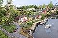 Legoland Deutschland - panoramio (29).jpg