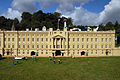 Legoland Windsor - Buckingham Palace Garden Party (2834964765).jpg