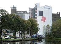 Leiden-Meelfabriek.png