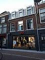 Leiden - Haarlemmerstraat 80.jpg