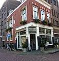 Leiden - Herengracht 40.JPG