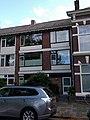 Leiden - Zoeterwoudsesingel 14.jpg