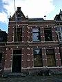 Leiden - Zoeterwoudsesingel 3.jpg