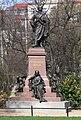 Leipzig Mendelssohn Denkmal.jpg
