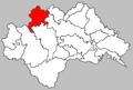 Lekenik Municipality.PNG