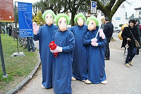 Lemmings Cosplay.jpg
