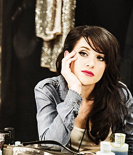 Lena Hall picture 45