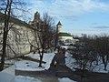Leninskiy rayon, Yaroslavl', Yaroslavskaya oblast', Russia - panoramio (40).jpg