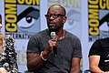 Lennie James (36034858992).jpg