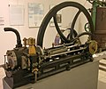 Lenoirmotor.jpg