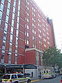 Lenox Hill Hospital 77th Street side.jpg