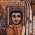 Leo III Mosaic (cropped).jpg