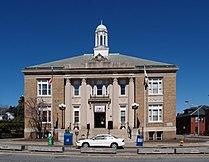 Leominster City Hall.jpg