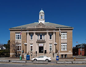 Leominster City Hall.jpg