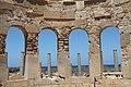 Leptis Magna (66) (8288886955).jpg