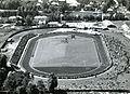 Lerkendal Stadion (1947).jpg
