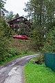 Lesík (Nejdek), cesta 2020 (2).jpg