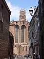 Les Jacobins, Toulouse (1071063029).jpg