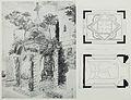 Les Salons d'architecture 1907 - Tombeau au cimetière du Père-Lachaise.jpg