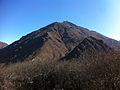 Les montagnes d'Atlas , Imlil.jpg