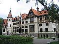 Lesna castle.jpg