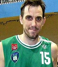 Leszek Karwowski 2010.jpg