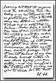 Letter KH6.jpg