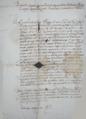 Lettera-di-Bona-Sforza.png