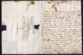 Lettera di Lidarti a Martini.png