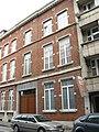 Leuven Tiensestraat 99-101 - 121900 - onroerenderfgoed.jpg