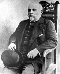 Lev-Brodsky.png