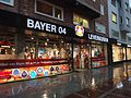 Leverkusen, Fanshop (1).jpg