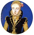 Levina Teerlinc Elizabeth I c 1565 b.jpg
