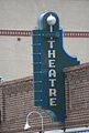 Lewisville Theater Old Town.jpg