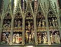 Liège, Église St-Pholien09.jpg