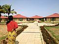 Liberia, Africa - panoramio (69).jpg