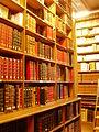 Library Ecole des chartes 2.JPG