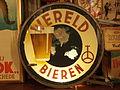 Lichtbak Wereld Bieren van Bierbrouwerij De Wereld, Raamsdonk, foto 2.JPG