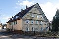 Lichtenau, Am Wallgraben 15-002.jpg